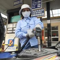 Ngày mai, giá xăng dầu giảm?