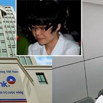 [Chart] Danh tiếng của VietinBank, ACB ảnh hưởng thế nào sau vụ Huyền Như?