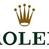Marketing như Rolex