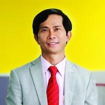 Tổng Giám đốc Lenovo Việt Nam: Bí quyết là sự đam mê