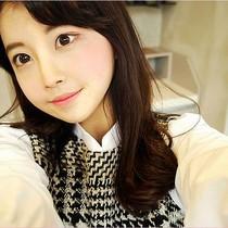 Đường đến thành công của nữ CEO trẻ nhất Hàn Quốc