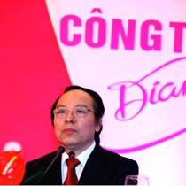 """""""Đổi"""" Diana lấy 4.000 tỷ: Ông Phú đã bán quá rẻ?"""