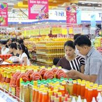 Thị trường bán lẻ Việt Nam: Sức hấp dẫn khó cưỡng