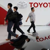 """Phương pháp """"5 lần tại sao"""" của đế chế ô tô Nhật Toyota"""