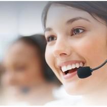 Nếu là nhân viên chăm sóc khách hàng, bạn không nên nói 9 câu sau