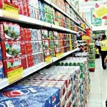 Ngành tiêu dùng nhanh phục hồi trở lại?