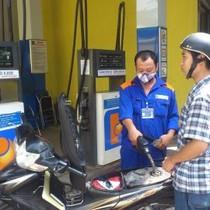 Giá xăng Việt Nam cao hơn Mỹ: Chuyện khách quan
