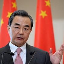 """Trung Quốc vu Philippines """"gây hấn chính trị"""" trong vụ kiện Biển Đông"""