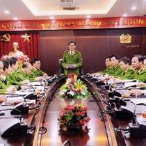 Giải mã những sai phạm của Liên kết Việt