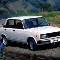 Cơ hội nào cho ôtô con Nga tại Việt Nam?