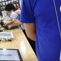 """Chiêu """"bẩn"""" của các công ty công nghệ Trung Quốc: """"Nhái"""" là một thứ văn hóa"""