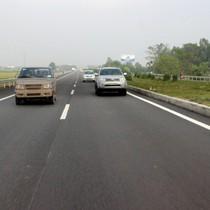Nhiều trạm BOT quanh Hà Nội bắt đầu thu hoặc tăng phí