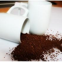 Vinacafe lần đầu tiên báo lỗ, người Việt không còn thích uống cafe hòa tan?