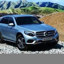 Tăng tới hơn 4 tỷ, giá xe Mercedes sau 1/7 gây choáng cho khách Việt