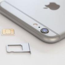 Apple SIM sẽ ảnh hưởng tới các nhà mạng như thế nào nếu xuất hiện tại Việt Nam?
