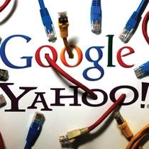 Nếu Yahoo chọn marketing tương tác ngay từ đầu…