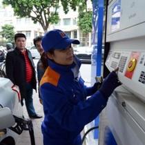 Thị trường 24h: Xăng dầu tăng giá, người Thái tính chia nhau thị trường Việt
