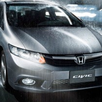 Honda Civic, Toyota Corolla Altis: Thời hoàng kim nay còn đâu?