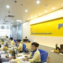 PVcomBank khuyến mại cho chủ thẻ tín dụng PVcomBank Mastercard