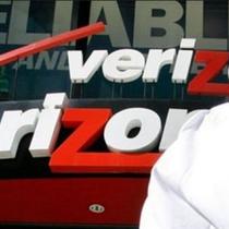 CEO Verizon phủ nhận chuyện đòi hạ giá mua lại Yahoo