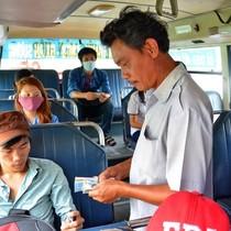 Trợ giá cả ngàn tỷ đồng, xe buýt vẫn ế