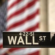 """Giới tài chính """"mất ngủ"""" trước ngày bầu cử Tổng thống Mỹ"""