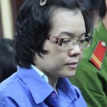 Kết luận điều tra bổ sung đại án Huỳnh Thị Huyền Như