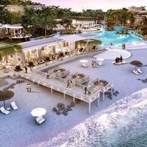 Bài toán sinh lời với bất động sản nghỉ dưỡng biển Nam Phú Quốc