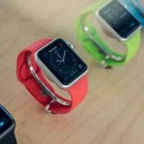 Apple sẽ mua lại chiếc Apple Watch của bạn với giá 0 đồng