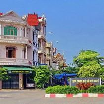 """Không thiếu dự án """"gắn mác"""" cao cấp, vì sao bất động sản Bắc Ninh vẫn ngủ vùi?"""