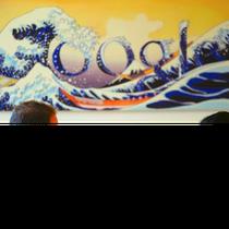 """Nhân viên Google tiết lộ sự thật """"vỡ mộng"""" về môi trường làm việc"""