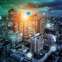 Năm 2019, 50% dân số đô thị sẽ sống trong thành phố thông minh