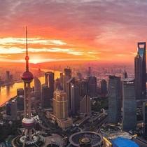 Nhiều dự báo bi quan đã sai về kinh tế Trung Quốc 2016