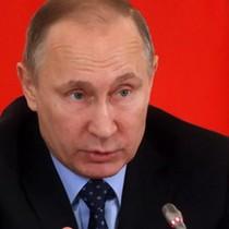 Chính phủ Nga yêu cầu Google và Apple gỡ LinkedIn ra khỏi kho ứng dụng
