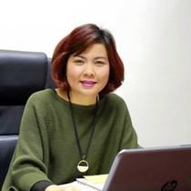 FLC tuyển dụng 2.000 nhân sự tại Quảng Ninh