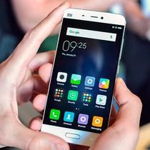 Lazada lại bị khách hàng tố lừa đảo khi mua điện thoại Xiaomi Mi5