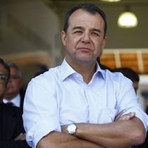 """""""Rửa xe"""" đang dần triệt tiêu nạn tham nhũng tại Brazil?"""