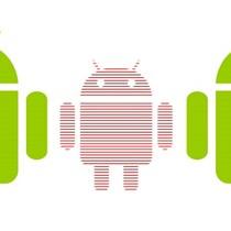 Google dùng cách nào để phát hiện app độc hại?