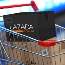 """Công nghệ tuần qua: Lazada bị khách hàng tố """"lừa đảo"""" khi mua điện thoại"""
