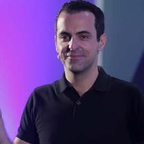 Phó Chủ tịch Hugo Barra chính thức rời bỏ Xiaomi, quay trở lại Thung lũng Silicon
