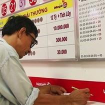 Thị trường 24h: Bộ Tài chính thanh minh cho Vietlott việc bán vé tại các tỉnh chưa được phép