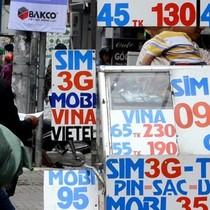 Công nghệ tuần qua: Thuê bao di động 11 số sắp được đổi mã mạng còn 10 số