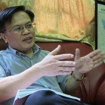 """Không phải là """"giải pháp thay thế TPP"""", hiệp định này sẽ giúp nâng cấp kinh tế Việt Nam ra sao?"""
