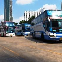 Bộ Giao thông vận tải hỗ trợ kinh doanh độc quyền?