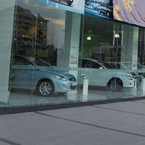Thị trường 24h: Xe ô tô nhập 85 triệu, bán 360 triệu?