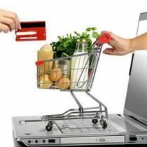 TP.HCM tính chuyện thu thuế bán hàng trên Facebook