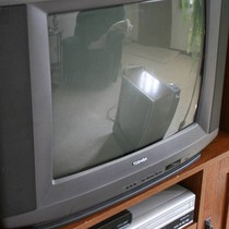 Từ tiên phong bán TV, tủ lạnh, máy giặt, Toshiba đã trở thành nỗi hổ thẹn của người Nhật như thế nào?