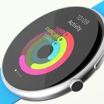 Apple Watch thế hệ 3 sẽ dùng màn hình cảm ứng mới?