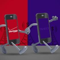Vì sao Verizon bất chấp mọi thứ, muốn có Yahoo bằng được?