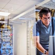 Schneider Electric và những nỗ lực cải tiến trung tâm dữ liệu